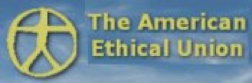 The American Ethical Union
