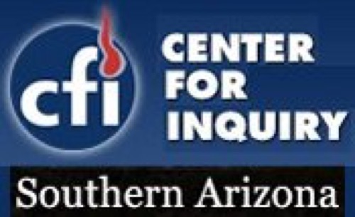 Center For Inquiry - Southern Arizona