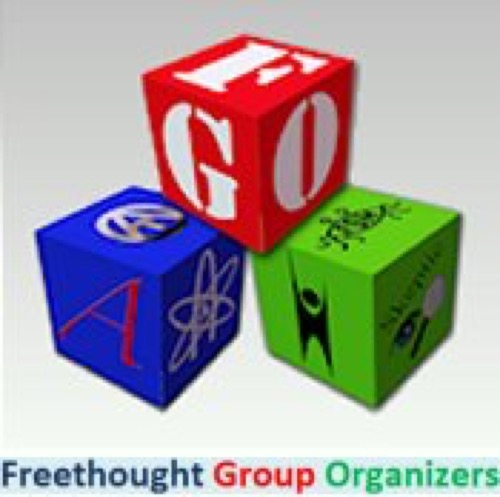 Freethought Group Organizers