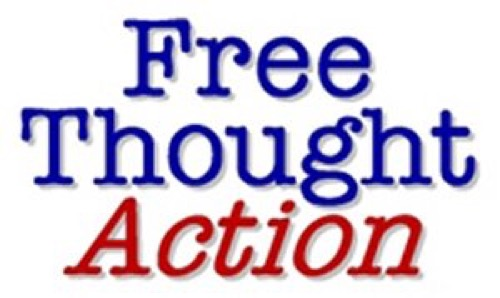 FreeThoughtAction