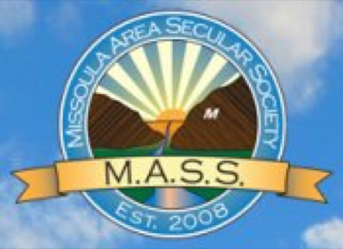 Missoula Area Secular Society