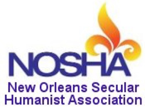 New Orleans Secular Association