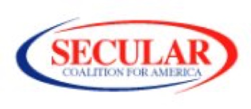 Secular Coalition of America