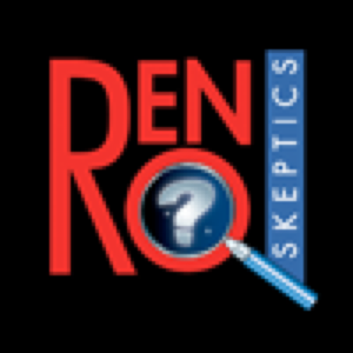 Reno Skeptics group