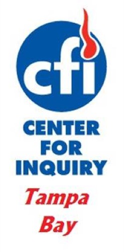 Center for Inquiry - Tampa