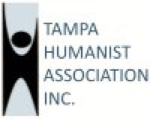 Tampa Humanist Association