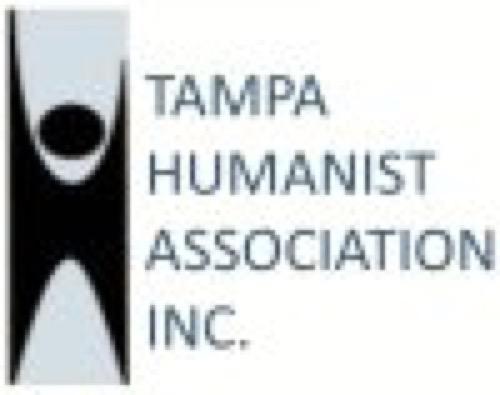 Tampa Humanist Association