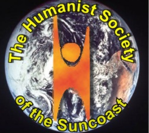The Humanist Society of the Suncoast