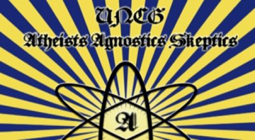 UNCG Atheists, Agnostics, & Skeptics