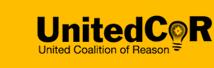 UnitedCor