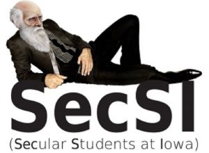 iowa secular students