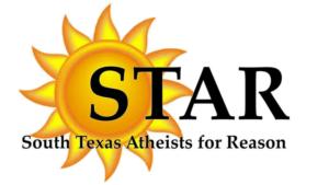 South Texas Atheists for Reason