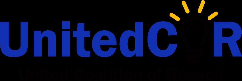 UCoR-Logo-Final