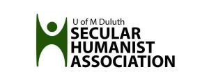 UMD_SHA_logo