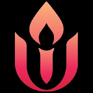iowa secular group