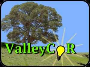 valleycor