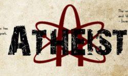 eastern iowa atheist