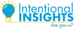intentional-insights