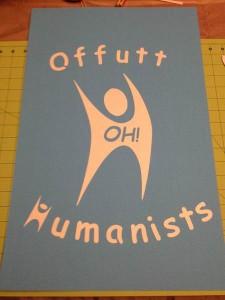 offutt humanists