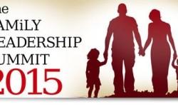 FLS15-header_2015-6-19-151