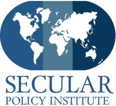 Secular Policy Institute Logo 1000px 72ppi
