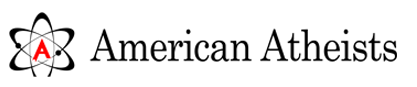 american-atheist