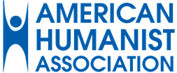 american-humanist-association