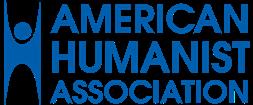 american-humanist-association