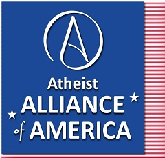 Alliance of America