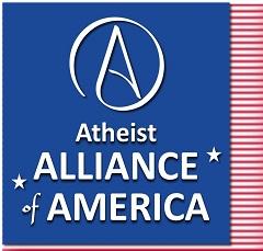 Alliance of America