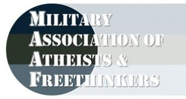 military-association-of-atheists-and-freethinkers