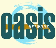 oasis-network-1000
