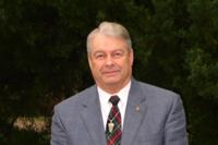 Jim T. McCollum