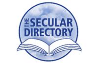 Secular Directory
