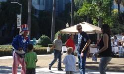 Sacramento Freethought Day Event