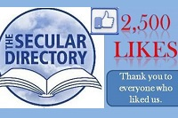 Secular Directory