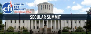 CFI-NEO_Secular_Summit