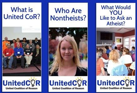 UCR-brochures2