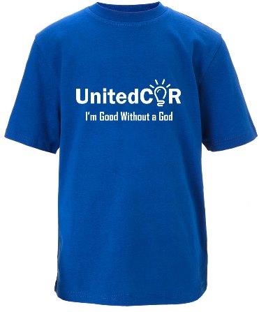 UCR-t-shirt2