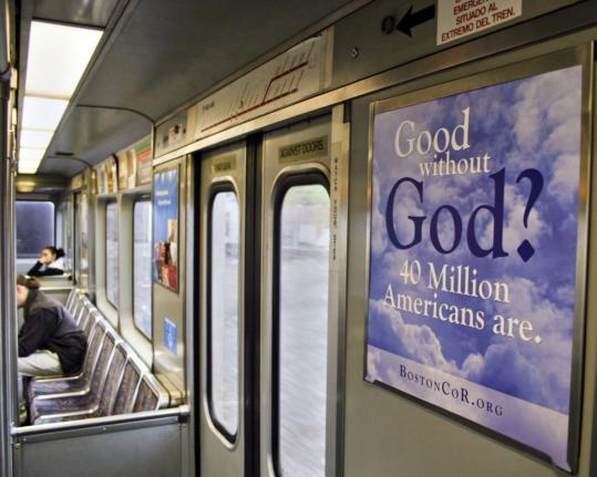 good-without-god-MBTA-2009