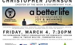 Christopher Johnson - JPEG