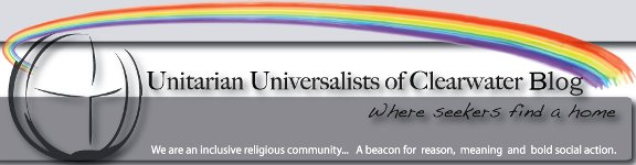 unitarian-universalists-of-clearwater