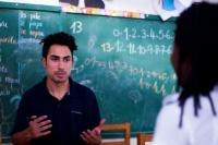 Adrian Saiz