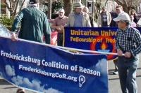 Fredericksburg Coalition of Reason