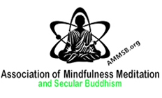 association-of-mindfulness