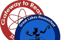 Gateway to Reason and Great Lakes Reasonfest