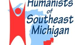 Michigan humanist group