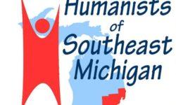 Michigan humanist group