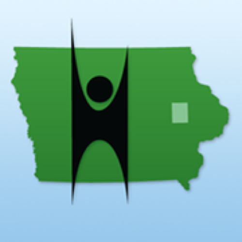 Iowa humanist group