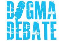 Dogma Debate Podcast